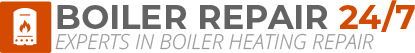 Moss Bank Boiler Repair Logo